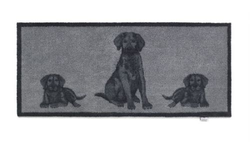 HugRug Pet Patterns: Pet 62 Runner